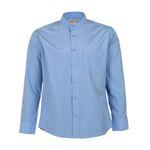 پیراهن مردانه ناوالس کد Tet-D-BL thumb