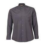 پیراهن مردانه ناوالس کد Tet-D-GY thumb
