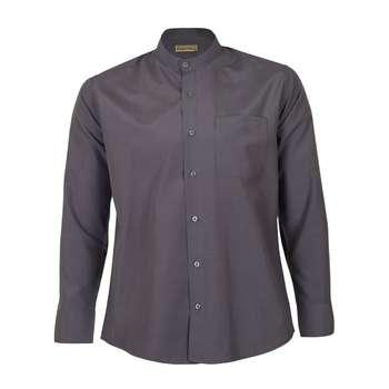 پیراهن مردانه ناوالس کد Tet-D-GY