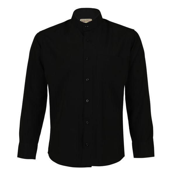 پیراهن مردانه ناوالس کد Tet-D-BK