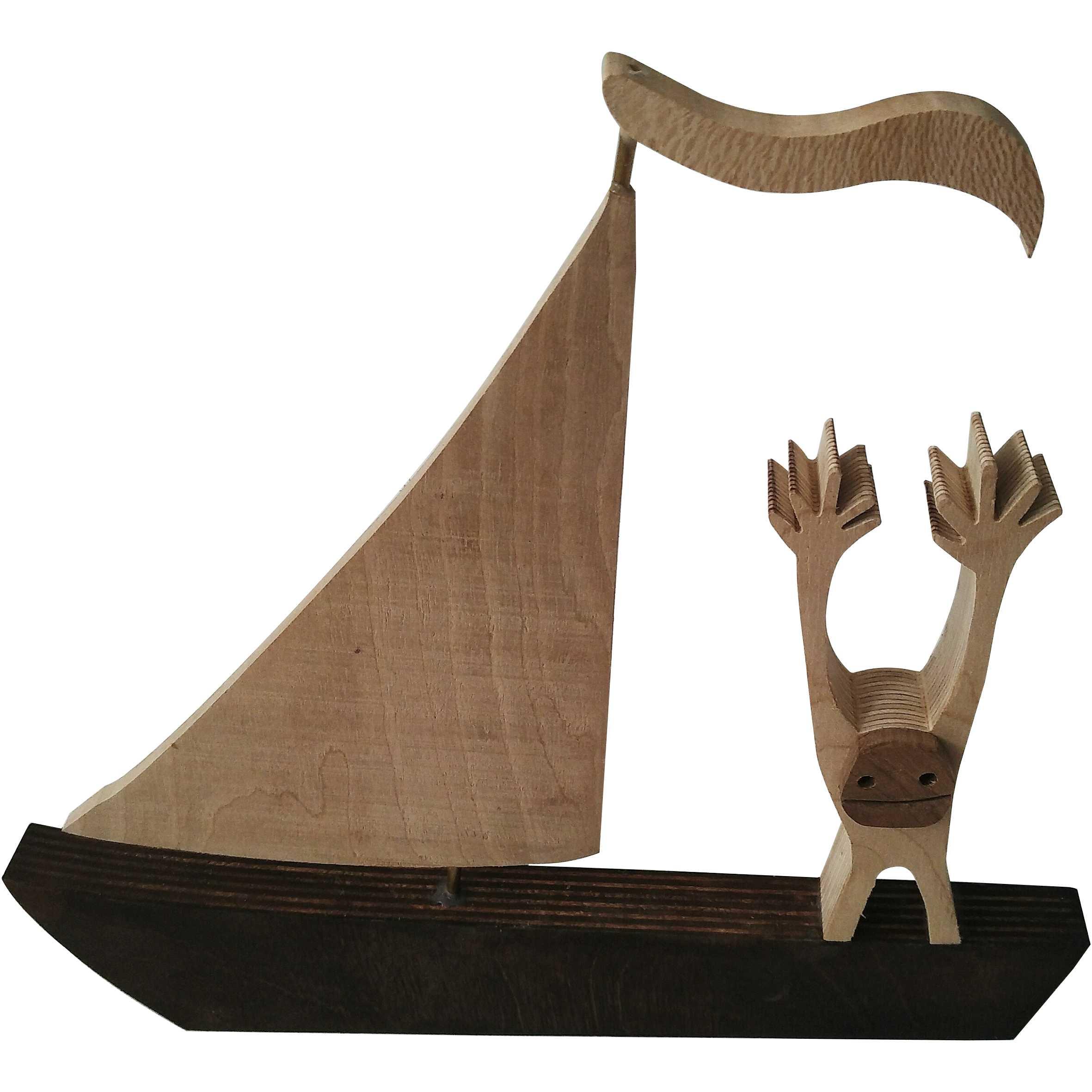 خرید                      مجسمه طرح آدمک مدل ab37