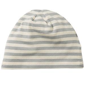 کلاه نوزادی لوپیلو کد 2546-1