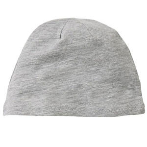 کلاه نوزادی لوپیلو کد 2546-2