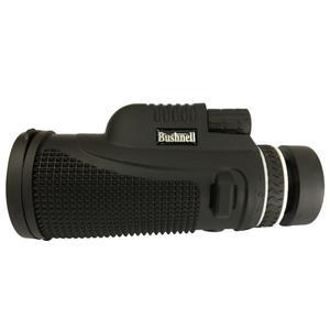 دوربین تک چشمی بوشنل مدل Tiger10x42