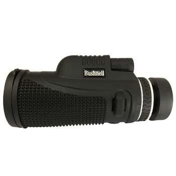 دوربین تک چشمی مدل Tiger10x42