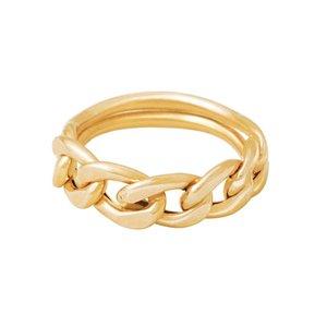 انگشتر طلا 18 عیار زنانه الماسین آذر کد Car03