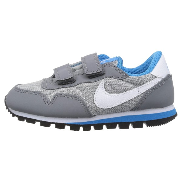 کفش راحتی بچگانه نایکی مدل METRO PLUS