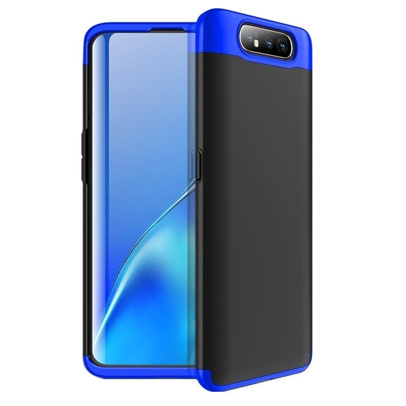 کاور 360 درجه جی کی کی مدل Gk-80 مناسب برای گوشی موبایل سامسونگ GALAXY A80              ( قیمت و خرید)