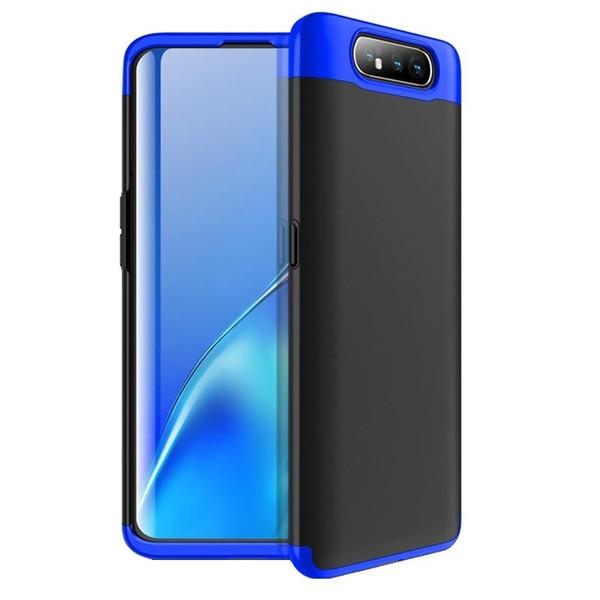 کاور 360 درجه جی کی کی مدل Gk-80 مناسب برای گوشی موبایل سامسونگ GALAXY A80