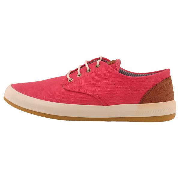 کفش روزمره زنانه کد tr900