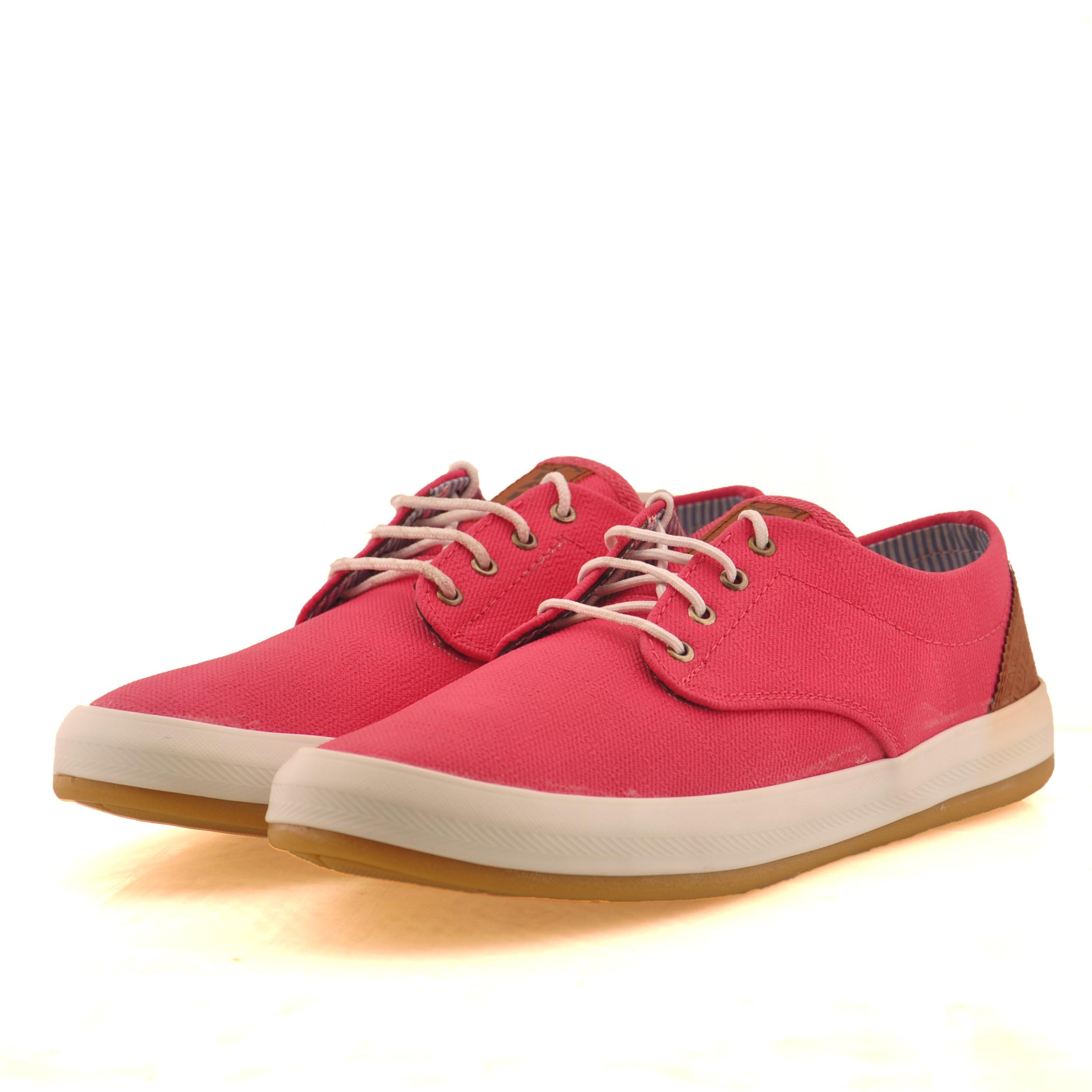 کفش روزمره زنانه کد tr900 main 1 2
