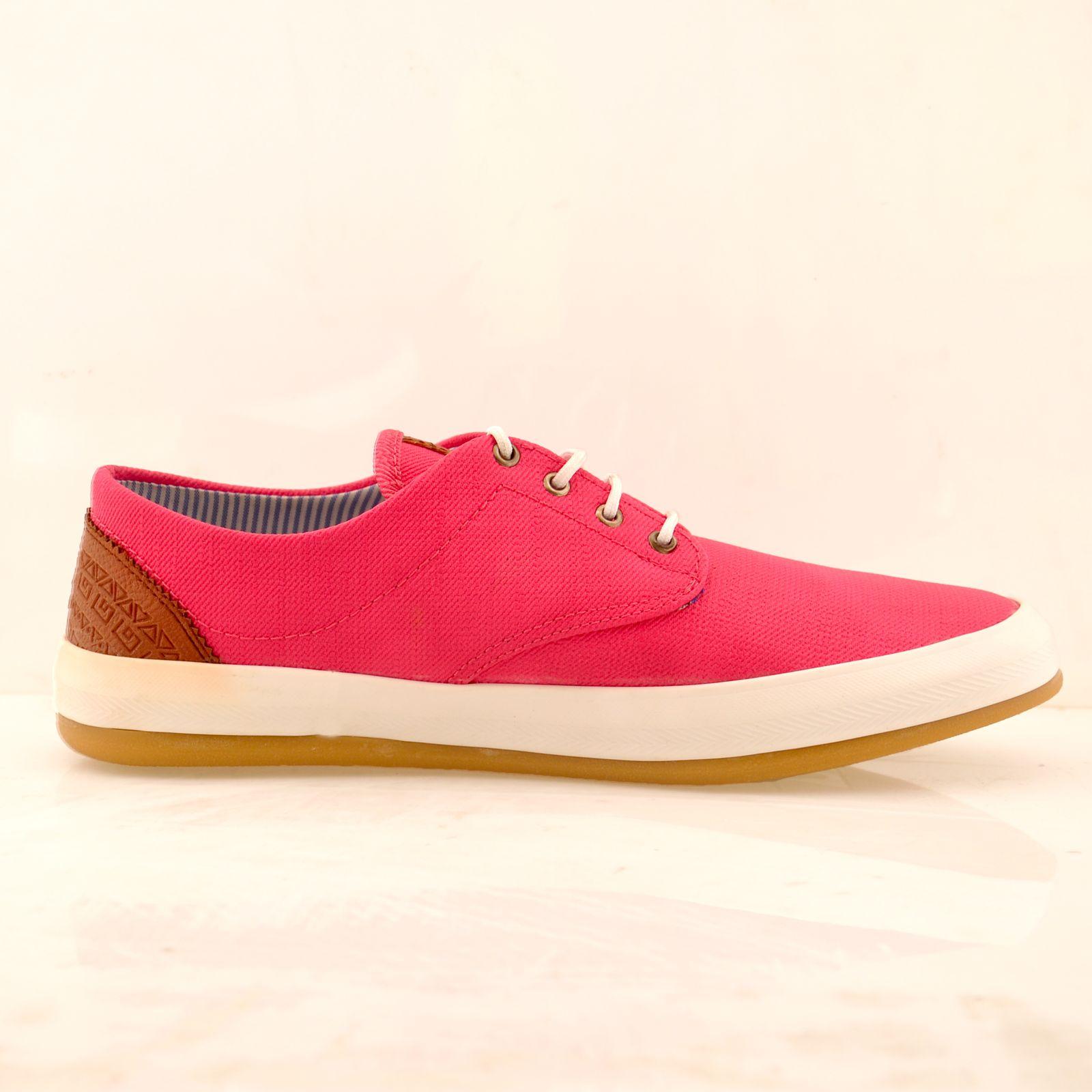 کفش روزمره زنانه کد tr900 main 1 3