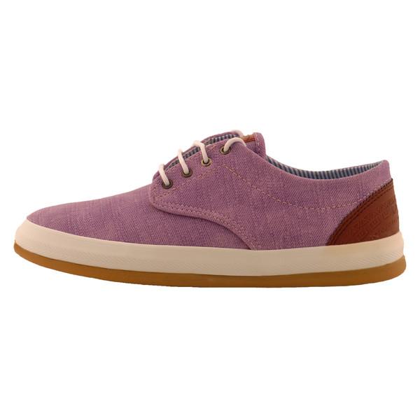 کفش روزمره زنانه کد tf224
