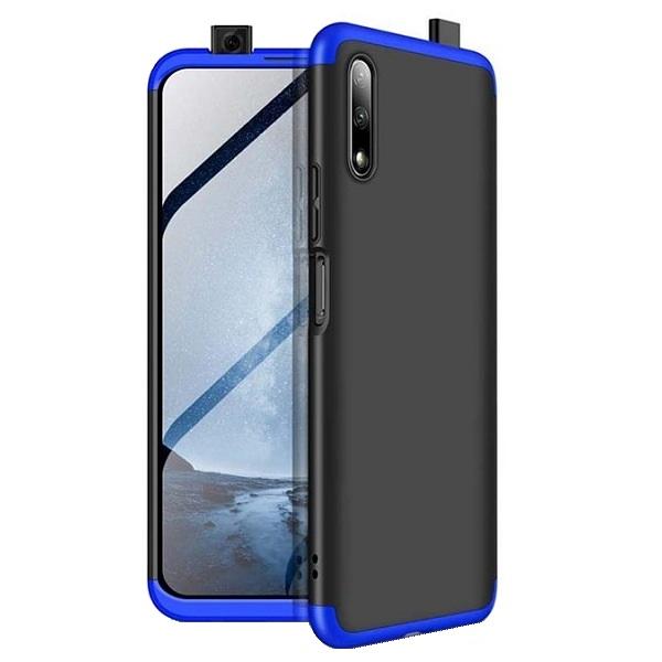 کاور 360 درجه جی کی کی مدل Gk-9ss مناسب برای گوشی موبایل هوآوی Y9s              ( قیمت و خرید)