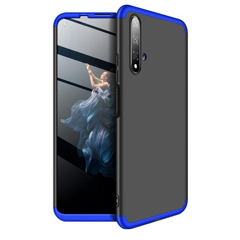 کاور 360 درجه جی کی کی مدل GK-5T مناسب برای گوشی موبایل هوآوی NOVA 5T              ( قیمت و خرید)