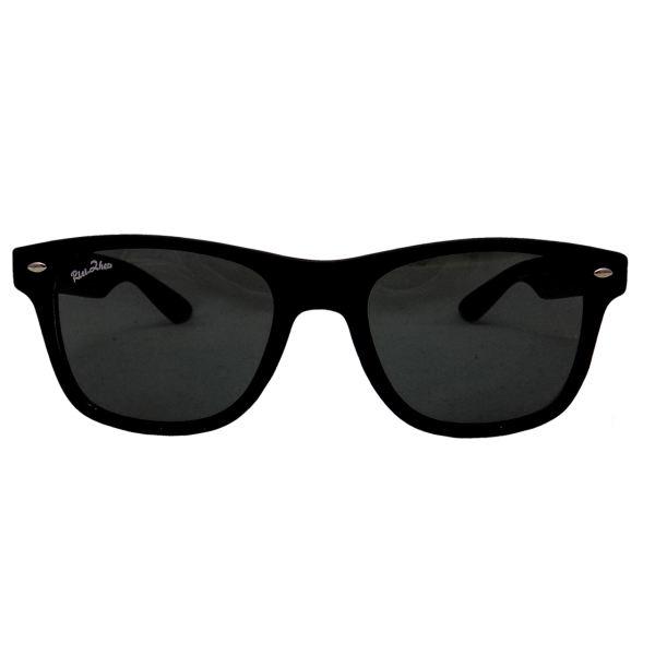 عینک آفتابی رلی ژن کد 099 سایز 63