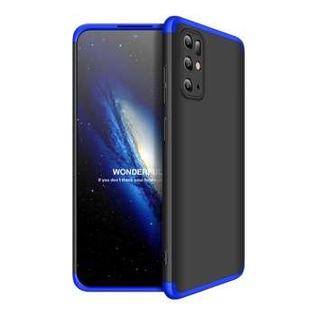 کاور 360 درجه جی کی کی مدل new-edition مناسب برای گوشی موبایل سامسونگ GALAXY S20 PLUS