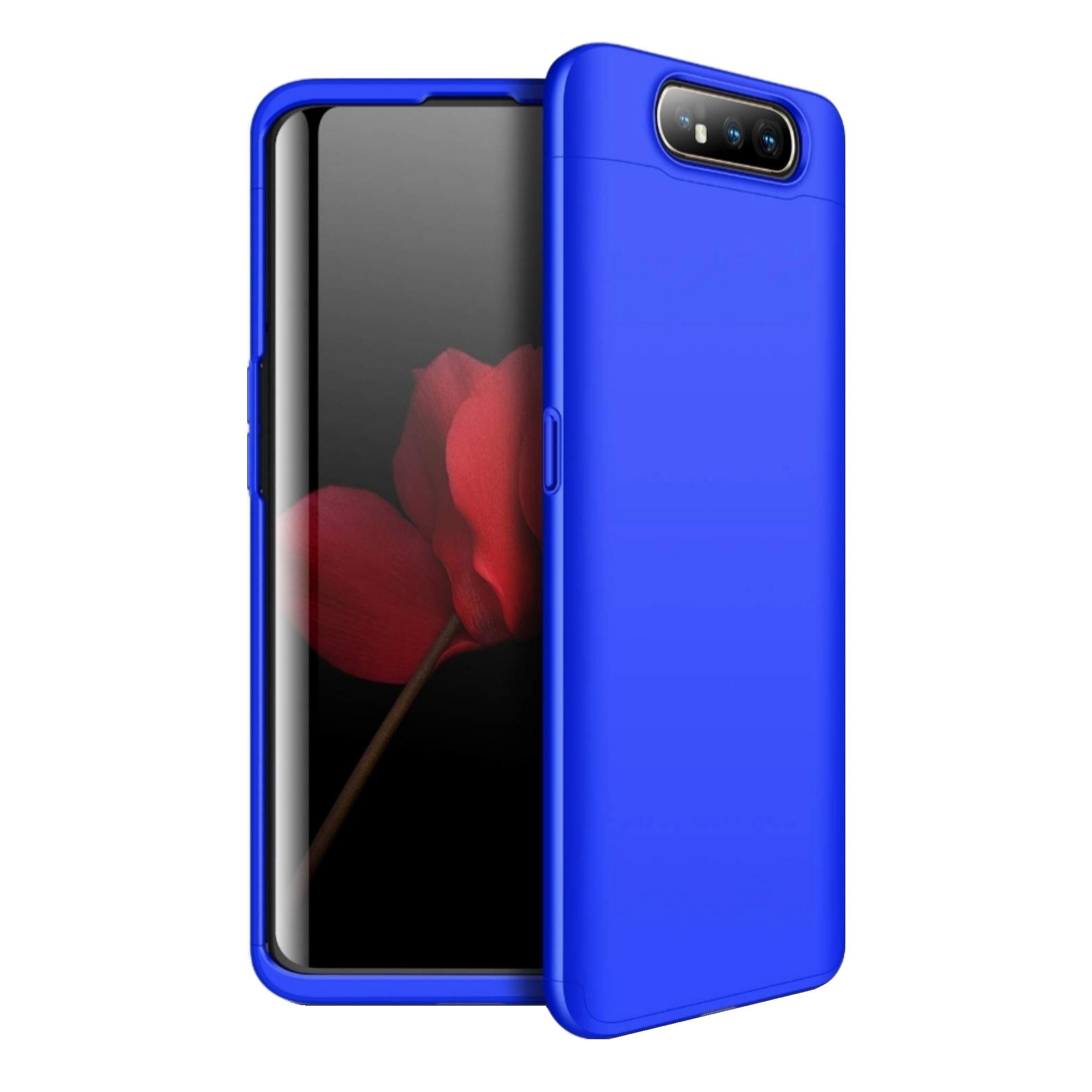 کاور 360 درجه جی کی کی مدل Gk-800 مناسب برای گوشی موبایل سامسونگ GALAXY A80              ( قیمت و خرید)