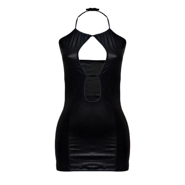 لباس خواب زنانه کد K1565
