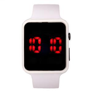 ساعت مچی دیجیتال مدل LE 1122 - SE