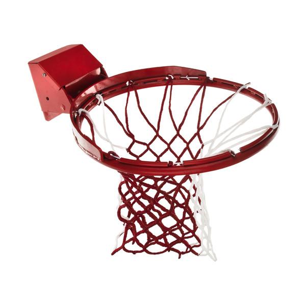 حلقه و تور بسکتبال مدل T006