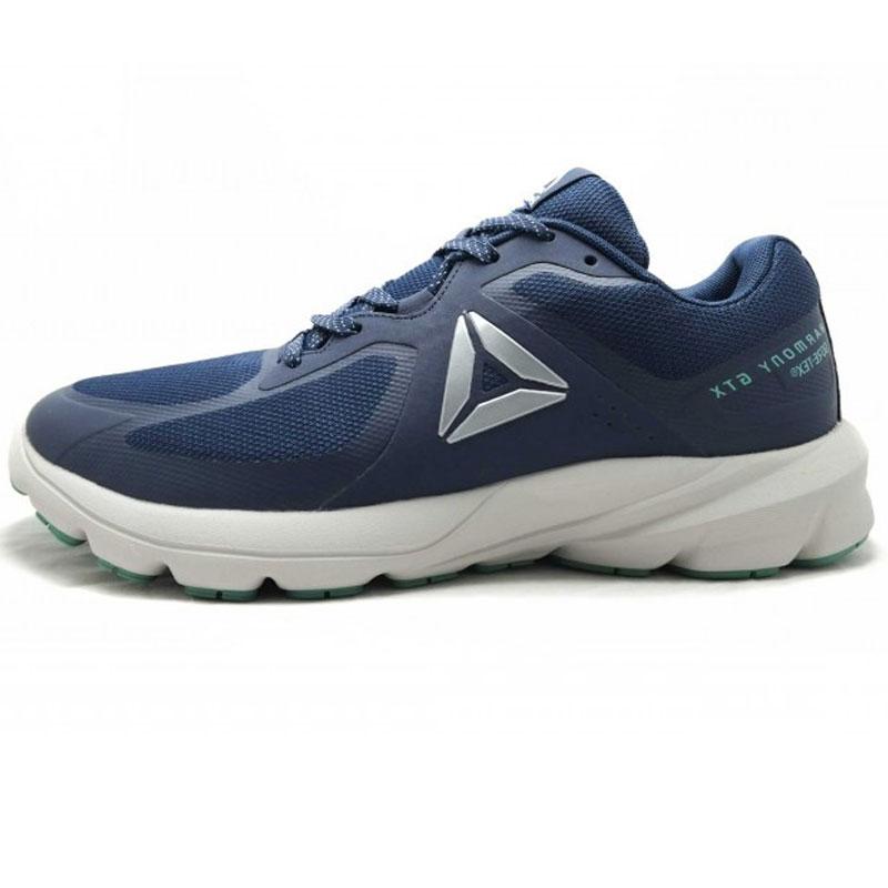 خرید                     کفش مخصوص دویدن مردانه ریباک مدل OSR