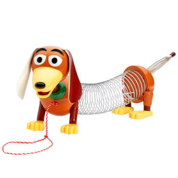 عروسک دیزنی مدل توی استوری کد 312917