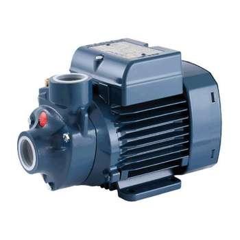 پمپ تقویت فشار آب پدرولو مدل PKm 60