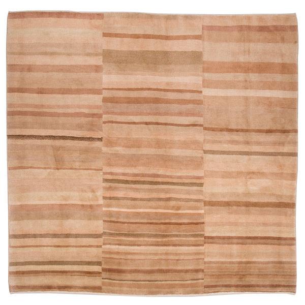 فرش دستباف چهار متری حیدریان کد 2011
