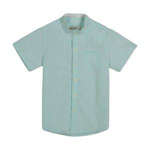 پیراهن پسرانه پیانو مدل 05393-53