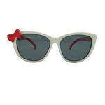 عینک آفتابی دخترانه کد 1176.5