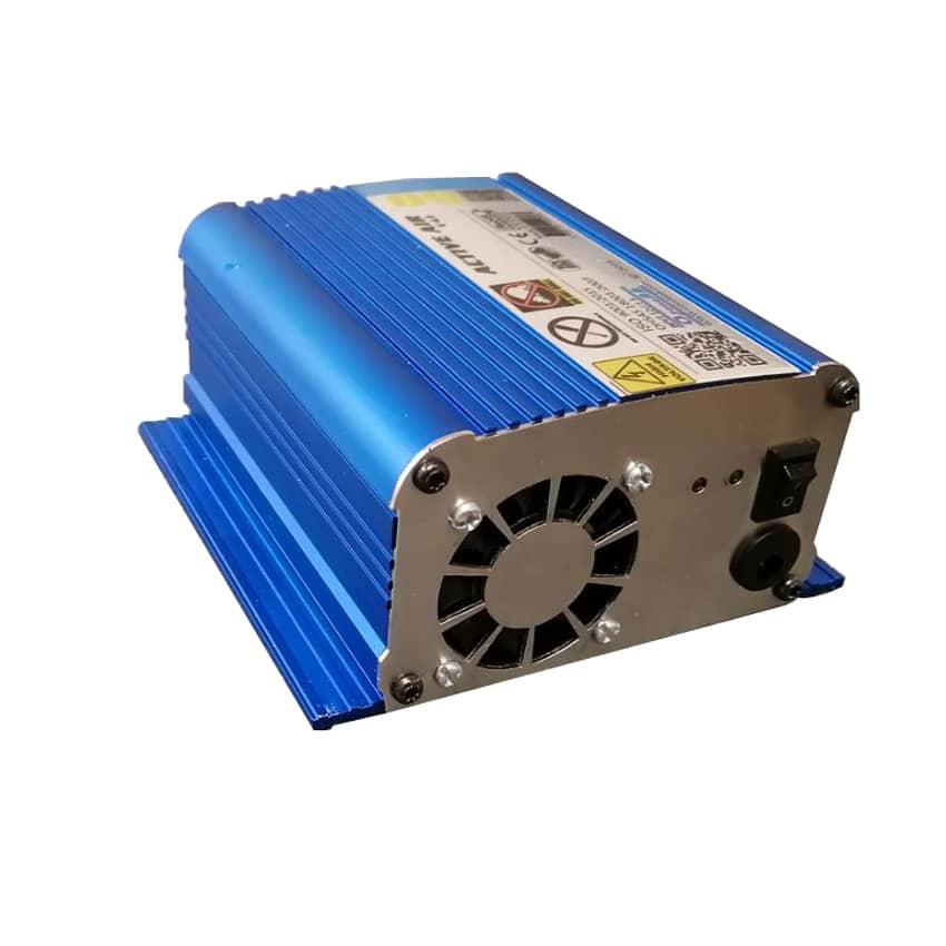 دستگاه تصفیه کننده هوا اوزون مدل Pc50