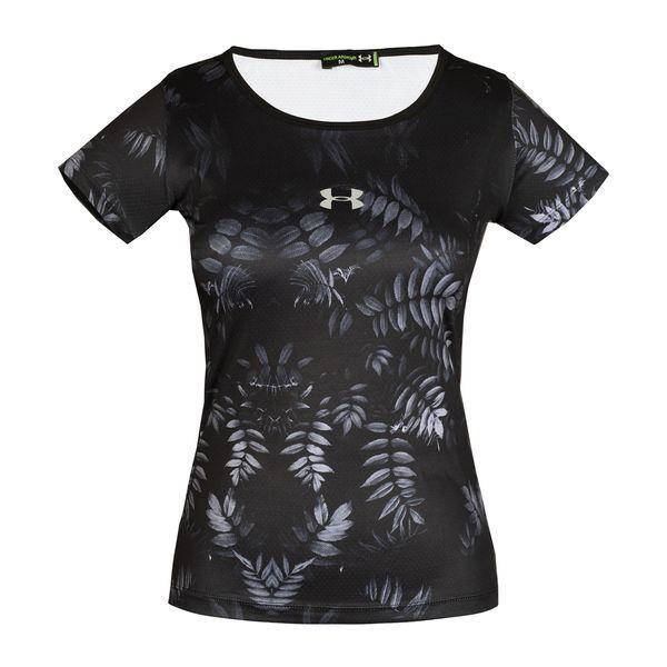 تی شرت ورزشی زنانه کد 018-2731 غیر اصل