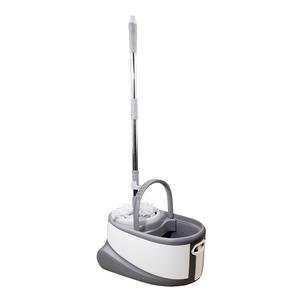 سطل و زمین شوی والرین مدل Walkable Mop