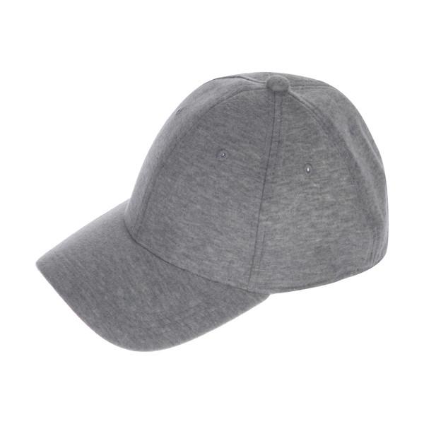 کلاه کپ پسرانه کد 222