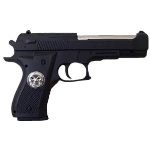 تفنگ بازی مدل 192