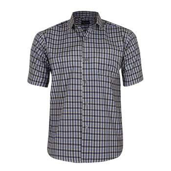 پیراهن مردانه تردیشن کد Trd-nv