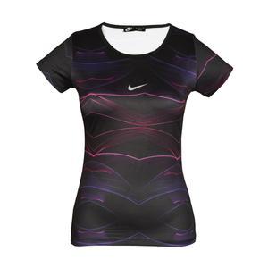 تی شرت ورزشی زنانه کد 024-2397