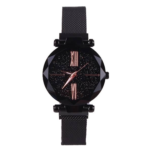 ساعت مچی عقربه ای زنانه مدل MG 2415 - ME-ME