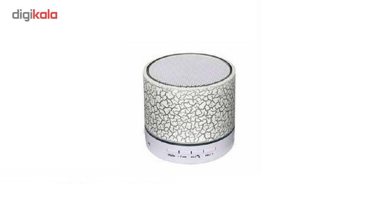 اسپیکر بلوتوثی قابل حمل مدل Mini Speaker main 1 6