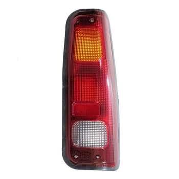 چراغ خطر راست خودرو اوژن موتور مدل AM 5964R مناسب برای پیکان وانت