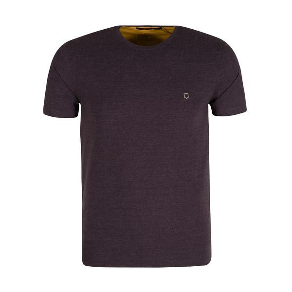 تی شرت آستین کوتاه مردانه کد AR-503