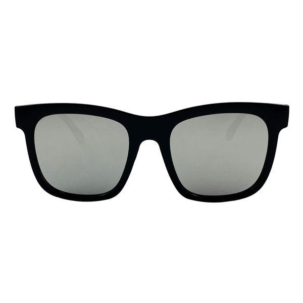 عینک آفتابی مردانه مدل Z32443 Pewter Charcoal غیر اصل