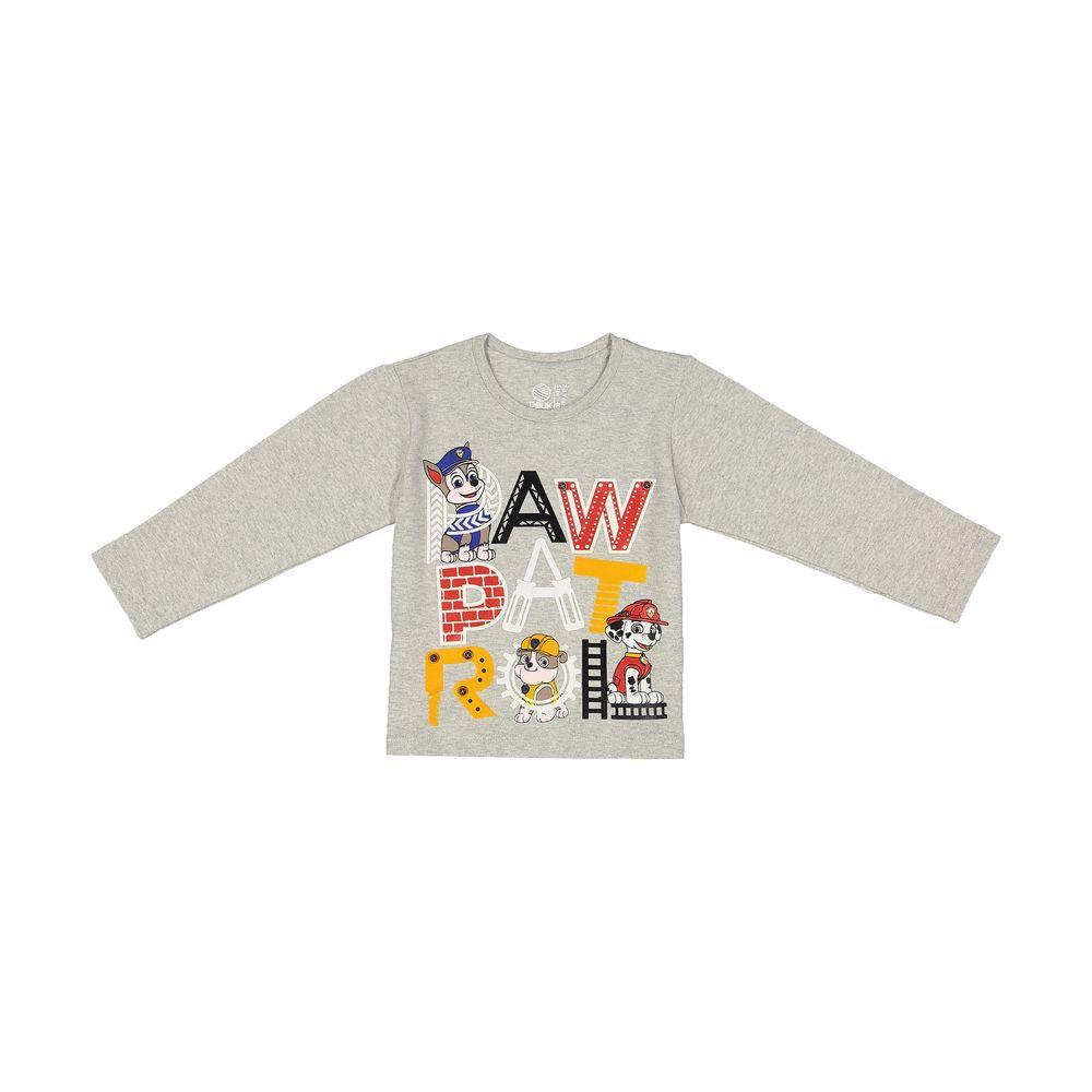 تی شرت پسرانه سون پون مدل 1391364-90