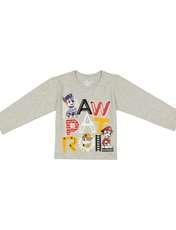 تی شرت پسرانه سون پون مدل 1391364-90 -  - 1