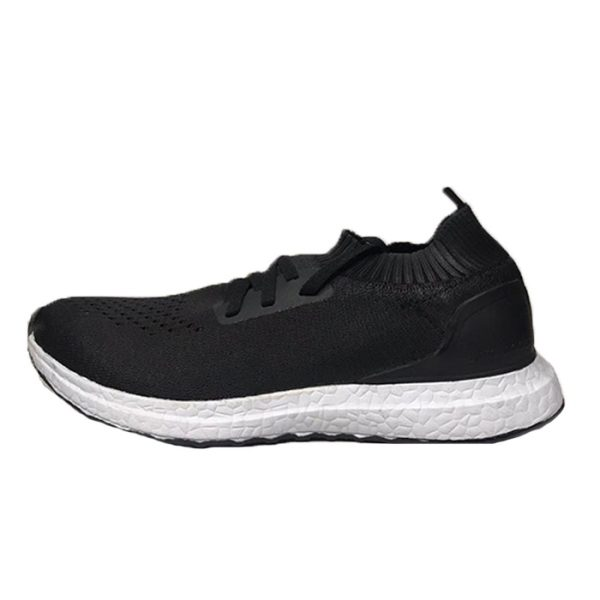 کفش مخصوص پیاده روی مردانه کد 126