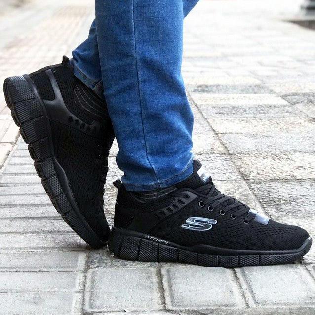 خرید                      کفش  پیاده روی مردانه مدل RELAXED