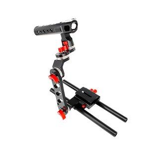 کیج نگهدارنده دوربین مدل RE
