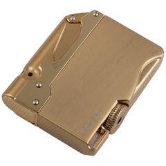 فندک فوکوس مدل دوربینی کد 6486