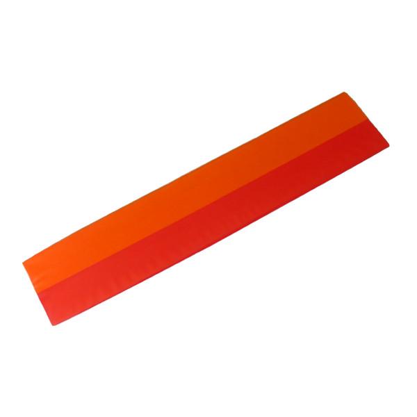 نوار ملیله کاغذی کد 80RD3 بسته 500 عددی